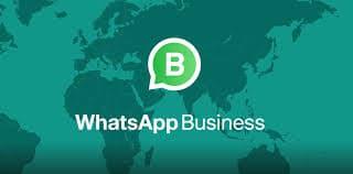 Whatsapp business voor uw bedrijf