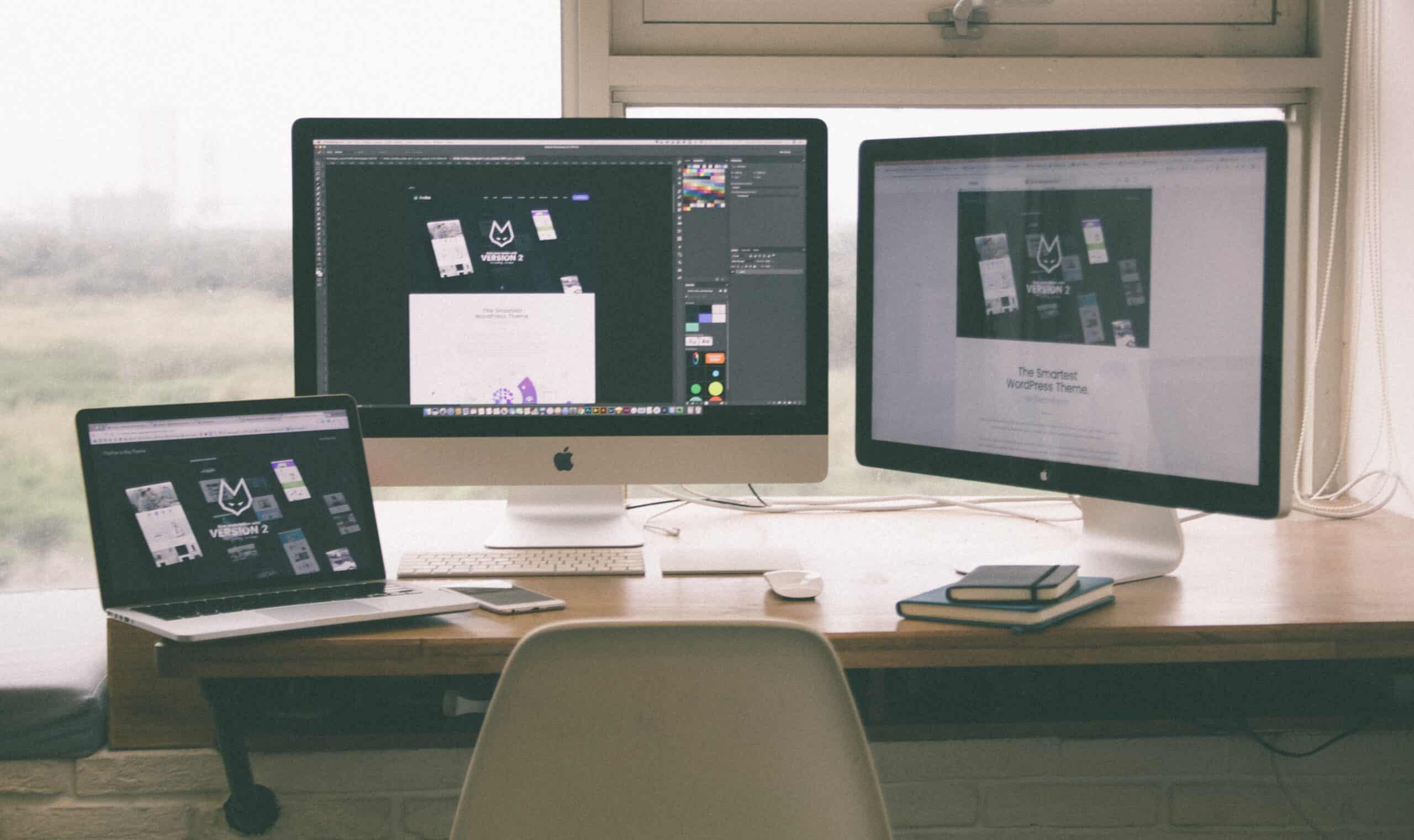 Altijd de beste resultaten voor jouw webdesign of marketingsplan