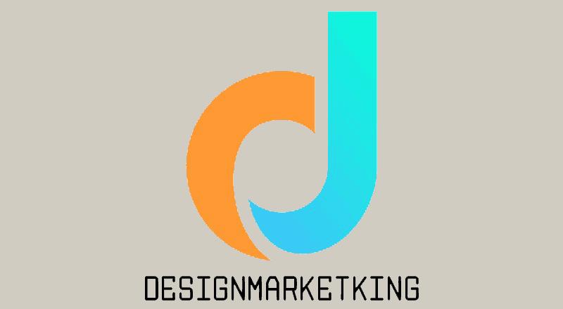Designmarketking  voor al uw website ontwerpen en marketing klussen