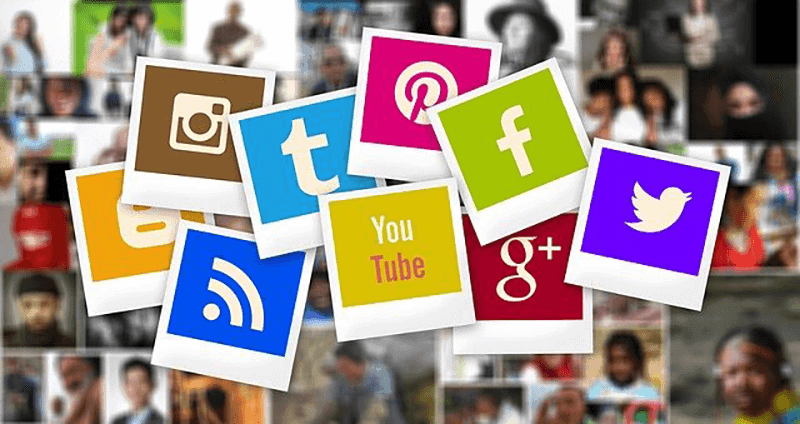 Social media kanalen combineren en adverteren
